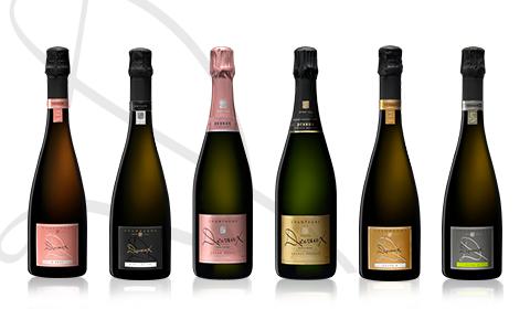 MUNDUS VINI - The Grand International Wine Award - 2018