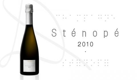 Limited edition Sténopé 2010