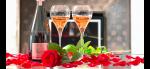 Valentine's Day 2020