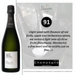 Champagne Magazin
