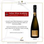 Indian Wine Academy