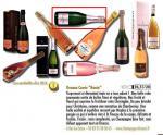 L'Epicurien - Cuvée Rosée