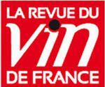 La Revue du Vin de France - Sténopé